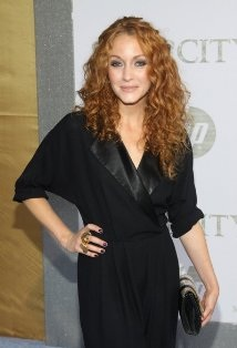 File:Jennifer Ferrin.jpg