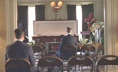 File:Eli-Nucky-Ethan-dead.png