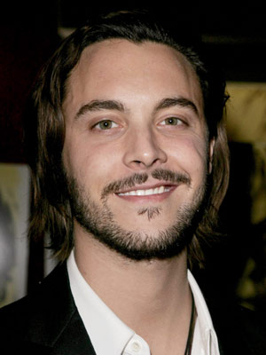 File:Jack-huston.jpg