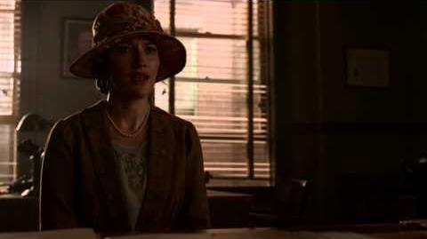 Boardwalk Empire Season 2 Clip 2- Episode 24