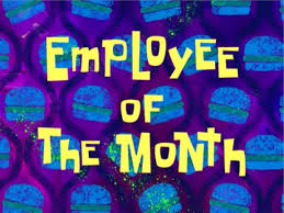 12b Employee of the Month.jpg
