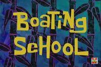 Escuela de botes.jpg