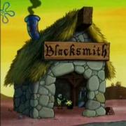 180px-Blacksmith.jpg
