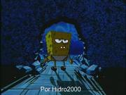 Casa de calamardo destruida.png