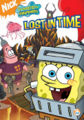 Archivo:84px-Lost-in-Time.jpg