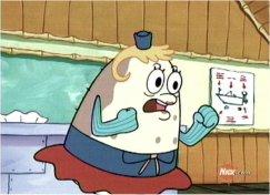Archivo:How-to-draw-mrs-puff-from-spongebob-squarepaytnts.jpg