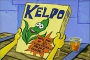 180px-Kelp-O.jpg