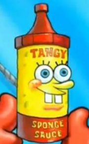 Archivo:180px-Tangy-Spongy-Sauce.jpg