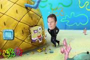 Bob esponja en Llevando a Nemo.png