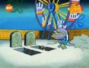 180px-SpongeBob und Patrick im Grab (Traum).jpg