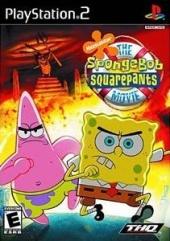 Archivo:170px-Spongebob movie game pal.jpg