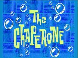 12a The Chaperone.jpg