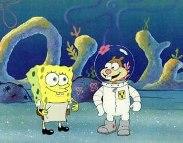 Archivo:SpongeBob und Sandy.jpg