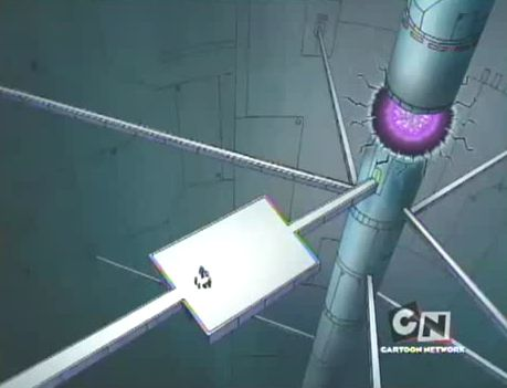 File:Cyber city core.JPG