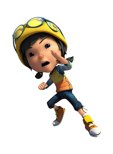 Fail:Ying Render.png
