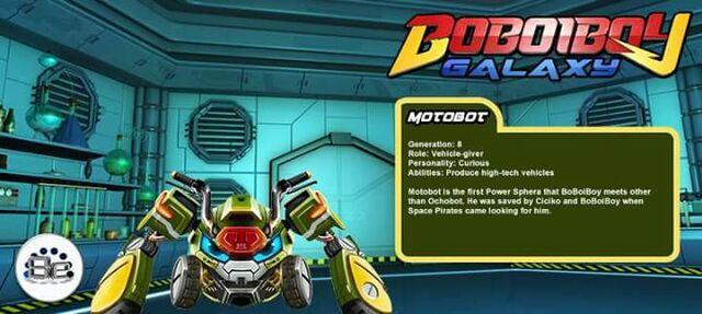Fail:Motobot.jpg