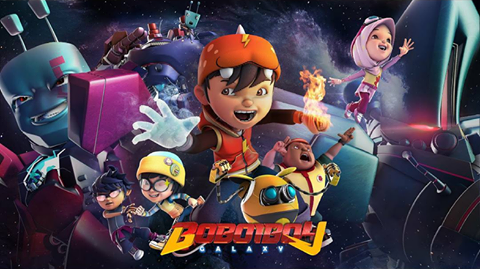 Fail:BoBoiBoy Galaxy 2.png