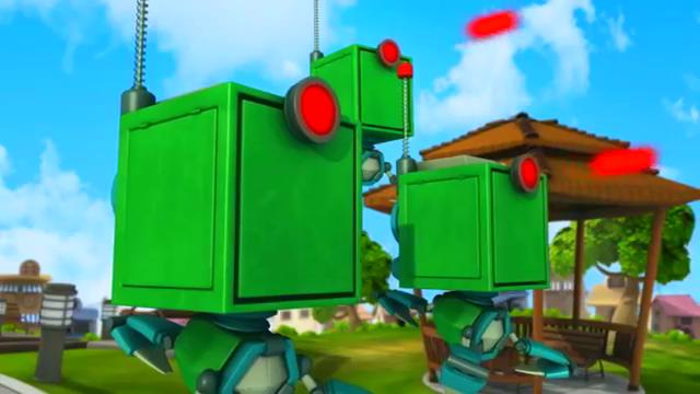 Fail:Robot Hamba.png