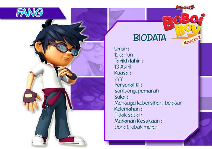 Download Boboiboy The Movie | Download Lengkap