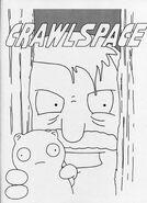 Crawlspacescript