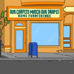 Bobs-Burgers-Wiki Store-next-door S03-E23