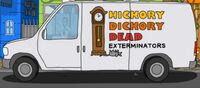 Bobs-Burgers-Wiki Exterminator-Truck S03-E10