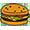 Bobs-Burger-icon 001-SM