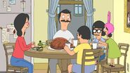 BOB 219 Preview Indecent Thanksgiving 2500 640x360 8388163647