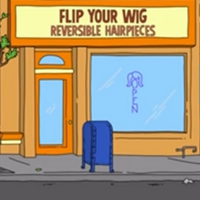 Best Burger Store