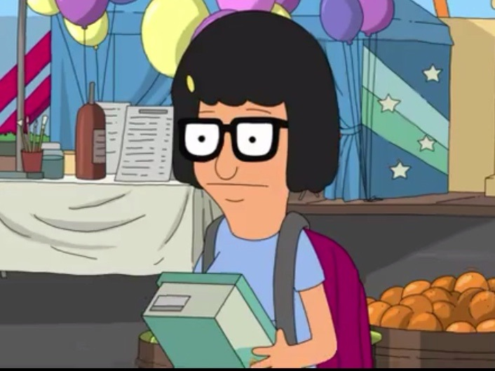 Bob S Burgers Restaurant Locations