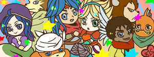BreathofFire Facebook Banner Winner 1