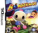Bomberman (DS)
