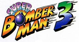 Logo SB3