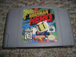 BombermanHeroCartridge