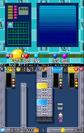 Hidden Minigame Room