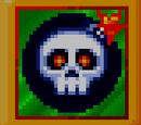 Dangerous Bomb
