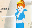 Princess Millian