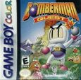 Bomberman Quest US