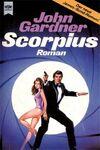 Scorpius (1990).jpg