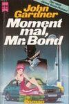 Moment mal, Mr. Bond (1990).jpg