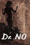 Dr. No (Novel).jpg