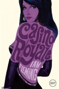 Casino Royale (Roman).jpg