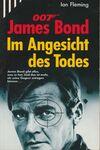 007 James Bond Im Angesicht des Todes (1992).jpg