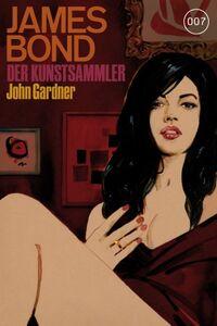 Der Kunstsammler (Roman).jpg