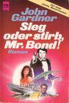 Sieg oder stirb, Mr. Bond (1991).jpg