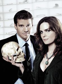 Booth-and-Bones-temperance-brennan-29145916-1529-2067-1