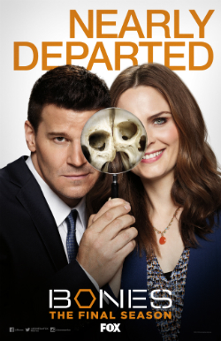 bones final season temporada final 12 twelfth season