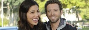Bones-michaela-conlin-tj-thyne-angela-hodgins-featured