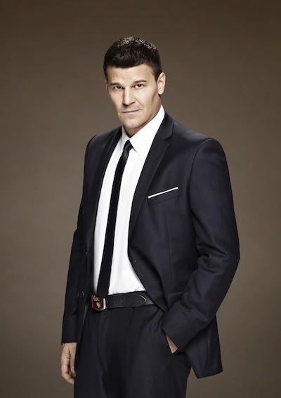 Respect FBI Agent Seeley Booth! (Bones) (Season 2 feats are up!) Latest?cb=20150908225725