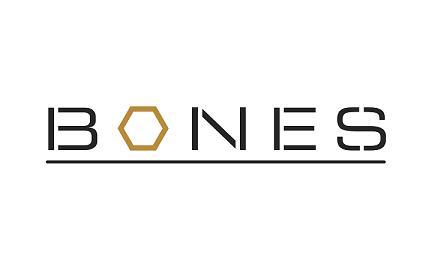 http://vignette2.wikia.nocookie.net/bones/images/e/e7/Bones-logo.jpg/revision/latest?cb=20120327150956&path-prefix=de